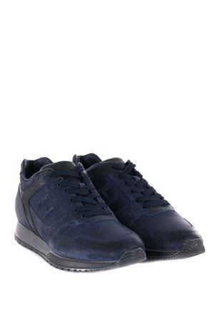 Sneakers uomo Hogan H321 HOGAN | 5032245 | HXM3210Y853QD4217E