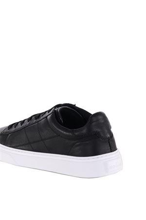 Sneakers uomo Hogan H365 HOGAN | 5032245 | HXM3650K694LE9B999