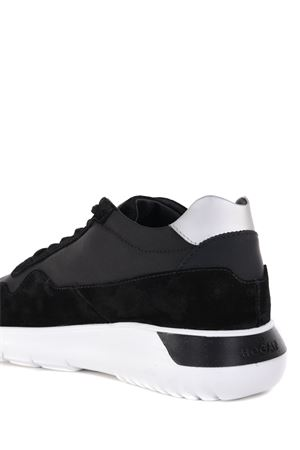 Sneakers uomo Hogan Interactive3 HOGAN | 5032245 | HXM3710AJ15QJM8R65