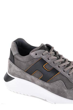 Sneakers Hogan Interactive3 HOGAN | 5032245 | HXM3710AM24QEH831Z
