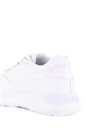 Sneakers Hogan Interactive3 HOGAN | 5032245 | HXM3710CP50LE9B001