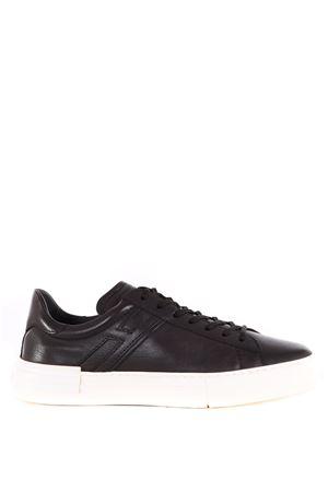 Sneakers Hogan Rebel HOGAN | 5032245 | HXM5260CW00Q7QS610