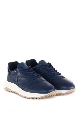 Sneakers Hogan Hyperlight HOGAN | 5032245 | HXM5630DM90Q7QU814