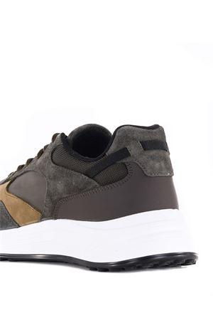 Sneakers Hogan Hyperlight HOGAN | 5032245 | HXM5630DM90QDH629G