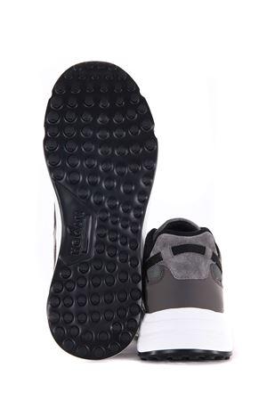 Sneakers Hogan Hyperlight HOGAN | 5032245 | HXM5630DM90QDH629L