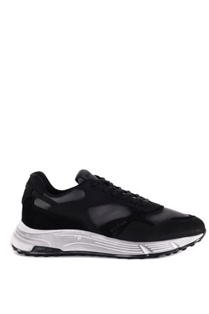 Sneakers Hogan Hyperlight HOGAN | 5032245 | HXM5630DV60QDE823P