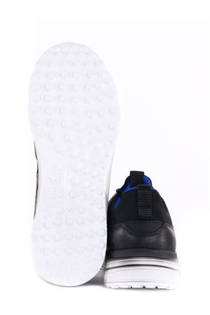 Sneakers Hogan Hyperlight HOGAN | 5032245 | HXM5660DV30QH9B999