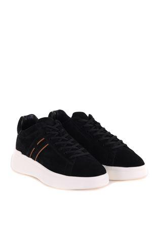 Sneakers Hogan H580 HOGAN | 5032245 | HXM5800DV42QL601A6
