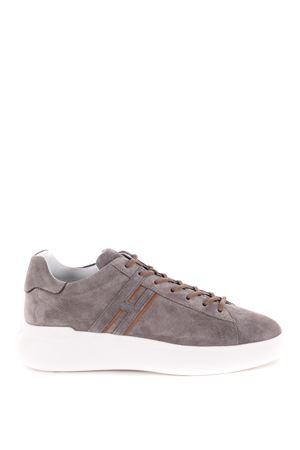 Sneakers Hogan H580 HOGAN | 5032245 | HXM5800DV42QL6468E