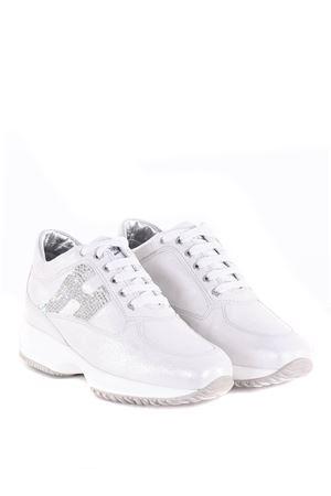 Sneakers Hogan Interactive HOGAN | 5032245 | HXW00N02010Q8NB002