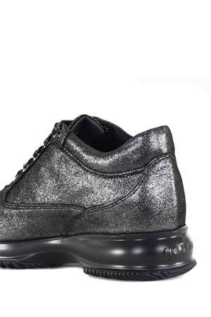 Sneakers Hogan Interactive HOGAN | 5032245 | HXW00N02010Q8NB999