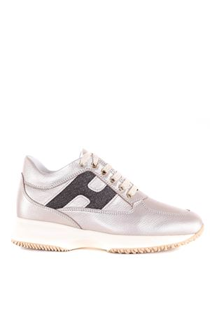 Sneakers donna Hogan Interactive HOGAN | 5032245 | HXW00N0S360Q8SOSTZ