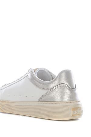 Sneakers Hogan H365 HOGAN | 5032245 | HXW3650J976Q9A0RXC