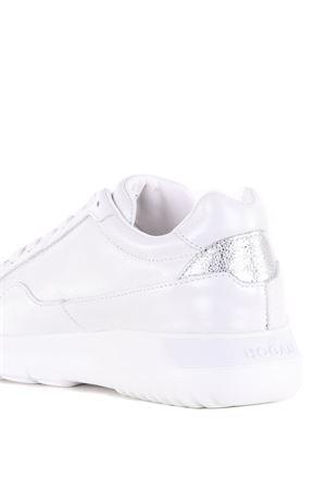 Sneakers Hogan Interactive3 HOGAN | 5032245 | HXW3710AP20Q8Q0351
