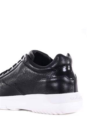 Sneakers Hogan Interactive3 HOGAN | 5032245 | HXW3710AP20Q8TB999
