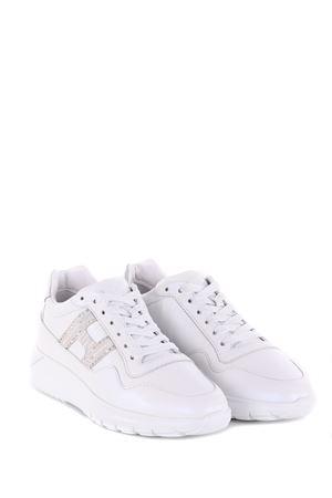 Sneakers Hogan Interactive3 HOGAN | 5032245 | HXW3710DS60QAY5694