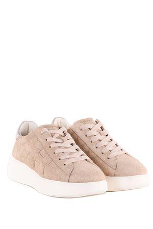 Sneakers Hogan Rebel HOGAN | 5032245 | HXW5620DN61Q9E077P