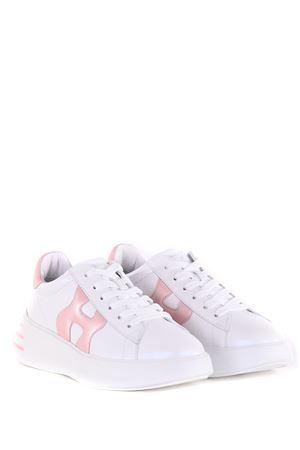 Sneakers Hogan Rebel HOGAN | 5032245 | HXW5640DN61Q5M0RX6