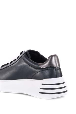 Sneakers Hogan Rebel HOGAN | 5032245 | HXW5640DP21Q9M0564