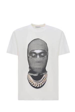 T-shirt IH NOM UH NIT IH NOM UH NIT | 8 | 21241081