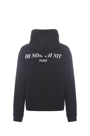 IH NOM UH NIT | 10000005 | 21242009