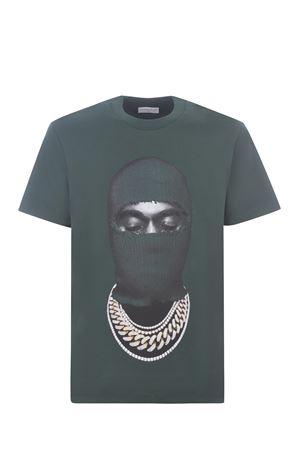 T-shirt IH NOM UH NIT in cotone IH NOM UH NIT | 8 | 21244982