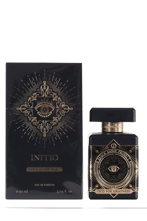 INITIO | -1369722335 | OUD FOR GREATNESS90ML