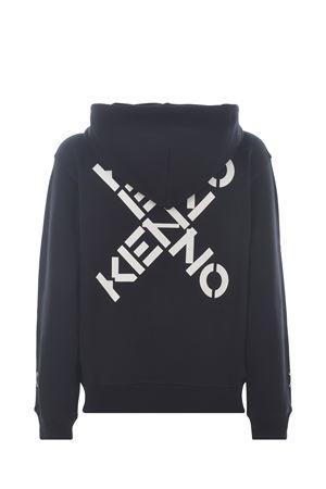 KENZO   10000005   FA62BL8004MS99