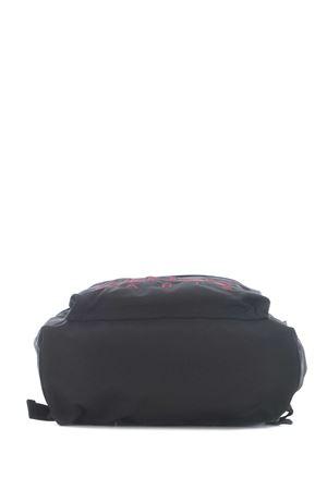KENZO | 10000008 | FA65SF300F2099G