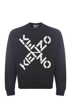 Felpa Kenzo KENZO | 10000005 | FA65SW5214MS99