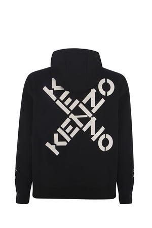 Felpa Kenzo KENZO | 10000005 | FA65SW5304MS99