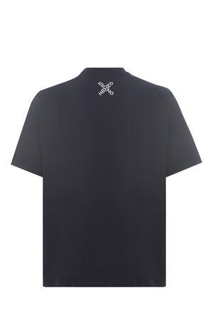 T-shirt Kenzo KENZO | 8 | FA65TS5024SJ99