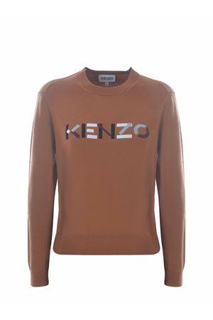 Maglioncino Kenzo KENZO | 7 | FB62PU6393LA15