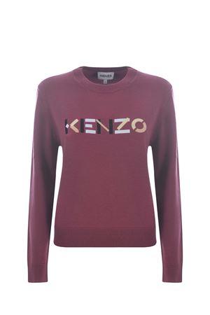 Maglioncino Kenzo KENZO | 7 | FB62PU6393LA85