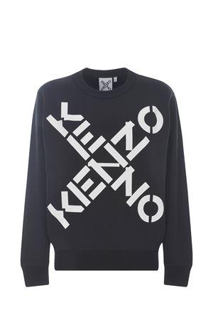 KENZO | 10000005 | FB62SW8304MS99