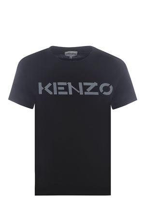 KENZO | 8 | FB62TS8414SA99