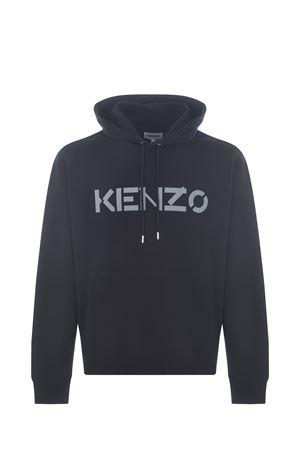 KENZO | 10000005 | FB65SW3004ML99