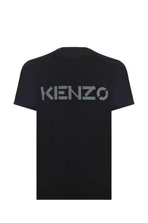 T-shirt Kenzo KENZO | 8 | FB65TS0004SA99