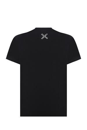 T-shirt Kenzo KENZO | 8 | FB65TS0124SJ99
