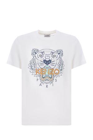 T-shirt Kenzo KENZO | 8 | FB65TS0204YA01B