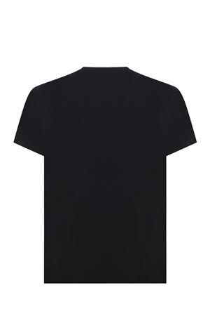 T-shirt Kenzo KENZO | 8 | FB65TS0204YA99