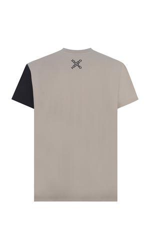 T-shirt Kenzo KENZO | 8 | FB65TS0314SK99