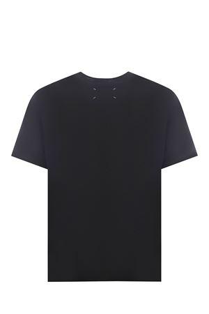 T-shirt Maison Margiela MAISON MARGIELA | 8 | S50GC0663S22816-900