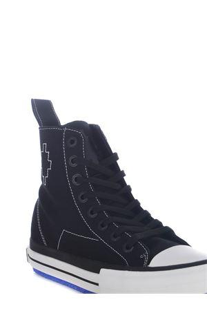 Sneakers alta Marcelo Burlon Cross High Vulcanized MARCELO BURLON | 5032245 | CMIA094F21FAB0011001