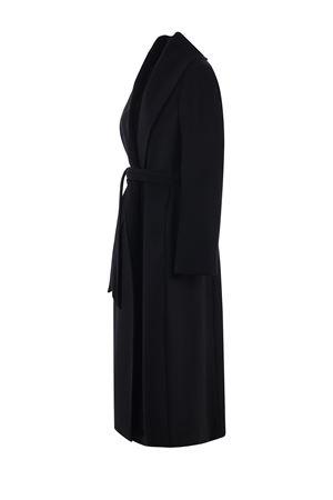 Cappotto a vestaglia Max Mara Studio Loriana MAX MARA STUDIO | 17 | 60161419600013