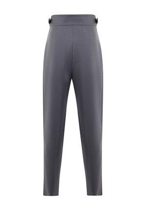 Pantaloni Max Mara Studio Cerbero MAX MARA STUDIO | 9 | 61360413600007