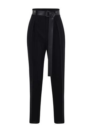 Pantaloni Max Mara Studio Ariel MAX MARA STUDIO | 9 | 61360419600001