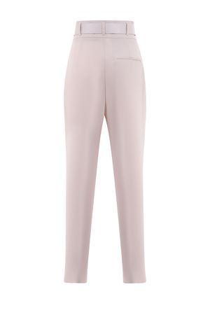 Pantaloni Max Mara Studio Ariel MAX MARA STUDIO | 9 | 61360419600008