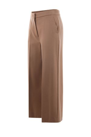 Pantaloni Max Mara Studio Tunisi MAX MARA STUDIO | 9 | 61360613600001