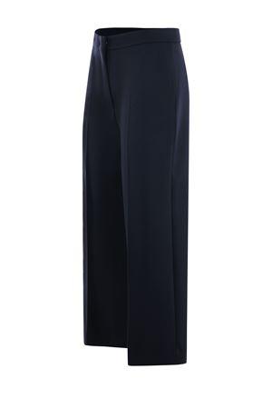 Pantaloni Max Mara Studio Tunisi MAX MARA STUDIO | 9 | 61360613600009